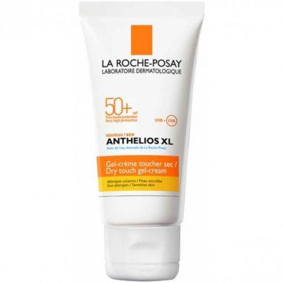 la-roche-posay-anthelios-xl-spf-50-50ml-anti-brillance-50-ml