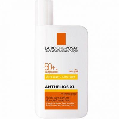 la-roche-posay-anthelios-xl-spf-50-fluide-ultra-leger