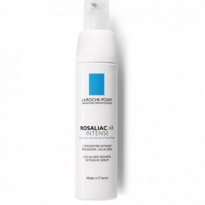 la-roche-posay-rosaliac-ar-intense-40ml
