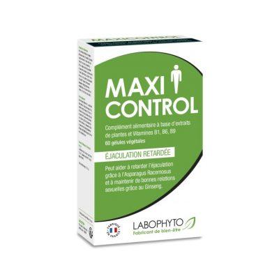 labophyto-maxi-control-cure-de-30-jours-60-gelules