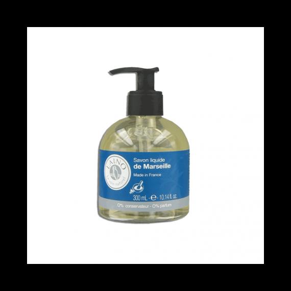 laino-savon-de-marseille-liquide-300-ml
