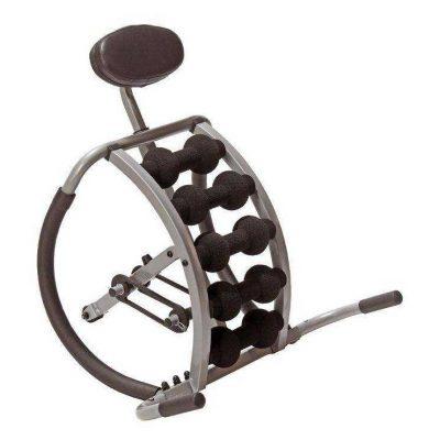 lanaform-back-gym-fitness