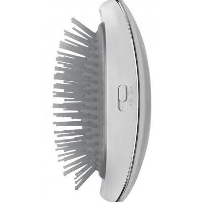 lanaform-brosse-cheveux-demelante-ionique