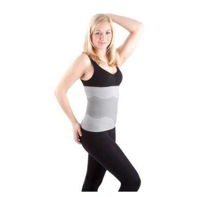lanaform-ceinture-mass-slim-s-m-l-xl