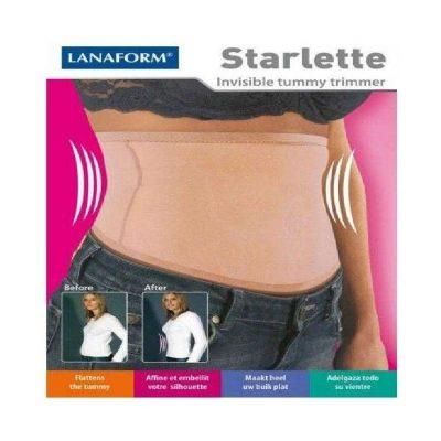 lanaform-ceinture-starlette
