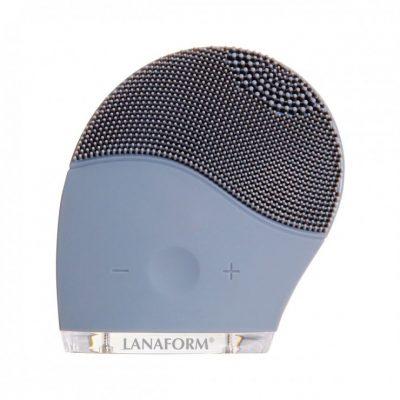 lanaform-lucea-brosse-nettoyante-visage