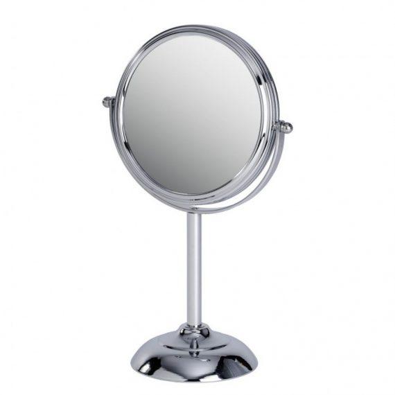 lanaform-miroir-tactile-agrandissant-double-face-x-7-et-x-3