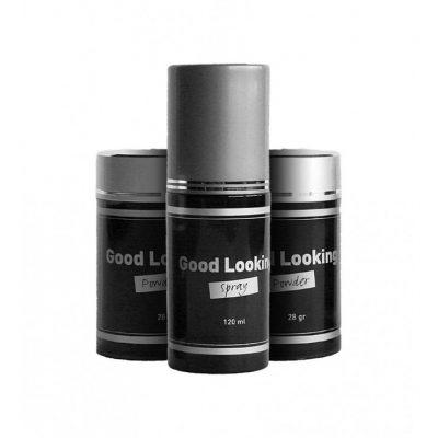 lanaform-poudre-de-cheveux-good-looking-noir
