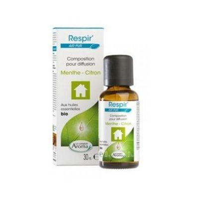 le-comptoir-aroma-respir-air-pur-composition-pour-diffusion-menthe-citron-30-ml