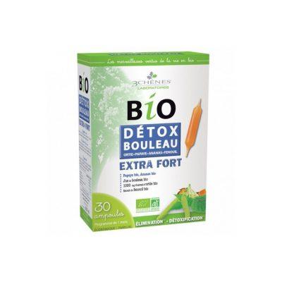 les-3-chenes-bio-detox-bouleau-extra-fort-30-ampoules