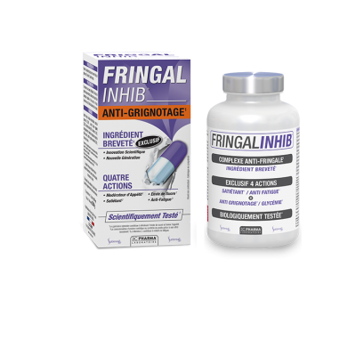 les-3-chenes-fringalinhib-anti-grignotages-72-comprimes