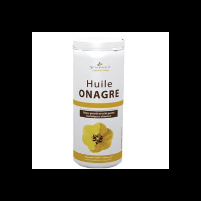 les-3-chenes-huile-donagre-omega-6-et-vitamines-e-150-capsules