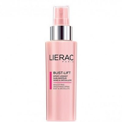 lierac-bust-lift-spray-lissant-sublimateur-100ml