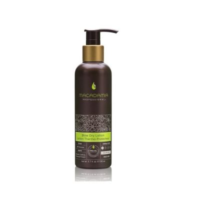 macadamia-blow-dry-lotion-lotion-thermo-protecteur-198-ml