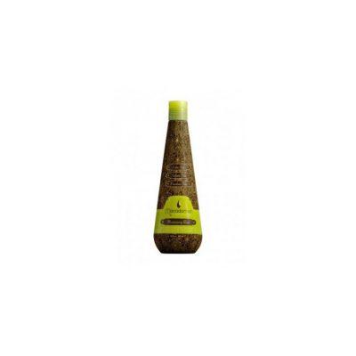 macadamia-moisturizing-rinse-300ml