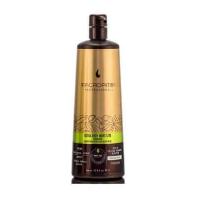 macadamia-professional-shampooing-hydratant-ultra-riche-500ml