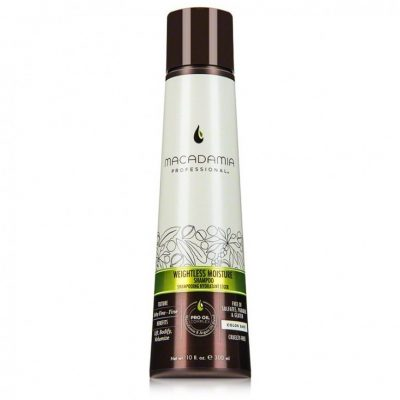 macadamia-professional-weightless-moisture-shampooing-hydratant-leger-300ml