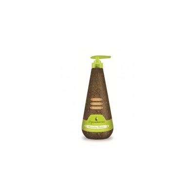 macadamia-rejuvenating-shampoo-1l