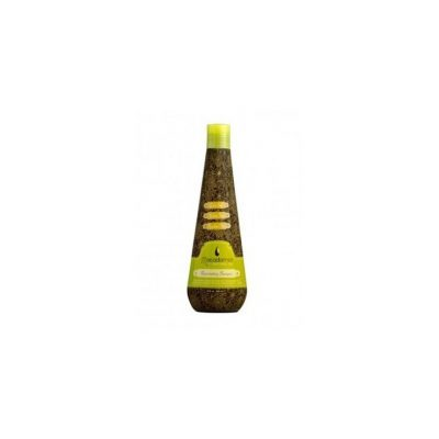 macadamia-rejuvenating-shampoo-300-ml