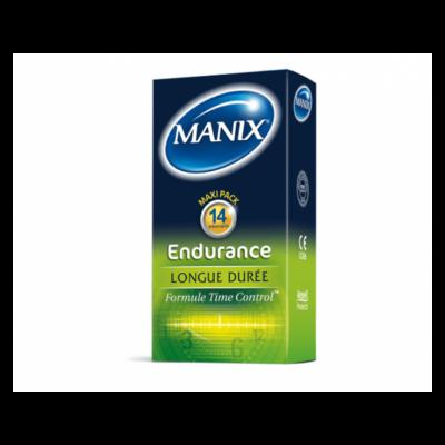 manix-endurance-prolongateur-de-plaisir-14