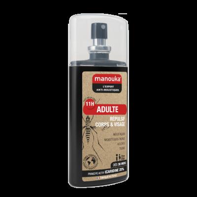 manouka-spray-lotion-adulte-75-ml