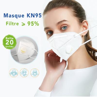 masques-kn95-boite-de-20-unites