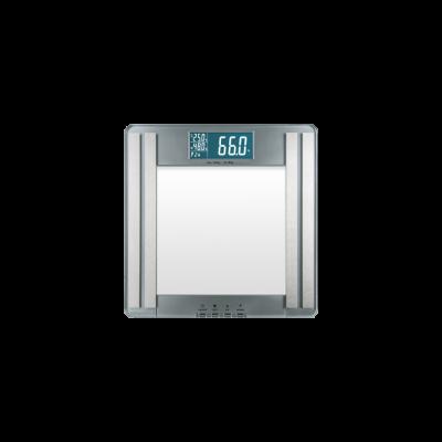 medisana-pese-personne-impedancemetre-psm