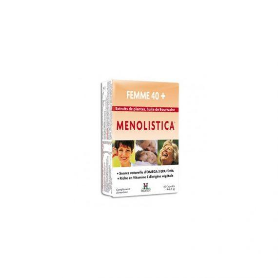 menolistica-60-capsules-previent-les-desequilibres-et-desagrements-de-la-menopause