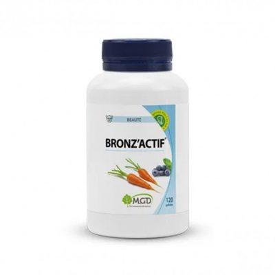 mgd-nature-bronz-actif-120-gelules