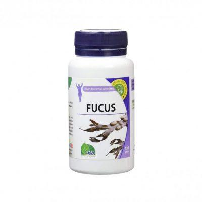 mgd-nature-fucus-120-gelules