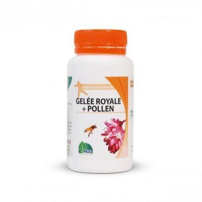 mgd-nature-gelee-royale-120-gelules