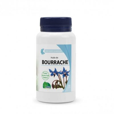 mgd-nature-huile-de-bourrache-100-capsules