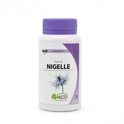 mgd-nature-huile-de-nigelle-100-capsules