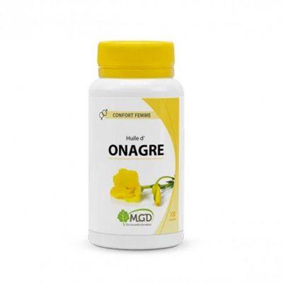 mgd-nature-huile-donagre-100-capsules