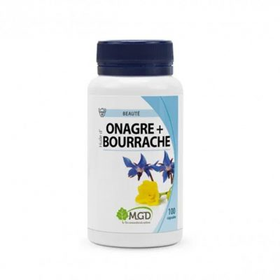 mgd-nature-huile-donagre-bourrache-100-capsules
