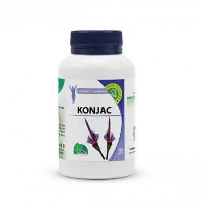 mgd-nature-konjac-120-gelules