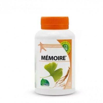mgd-nature-memoire-120-gelules
