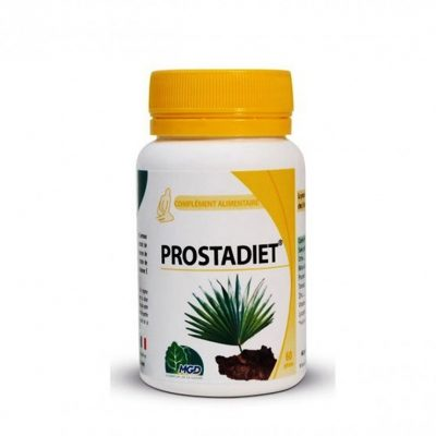mgd-nature-prostadiet-180-gelules