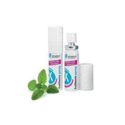 miradent-halitosis-spray