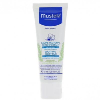 mustela-baume-reconfortant-40ml-soin-pectoral-hydratant