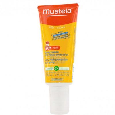 mustela-spray-solaire-tres-haute-protection-200-ml