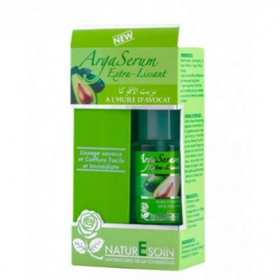 naturesoin-argaserum-extra-lissant-a-lhuile-davocat-50ml