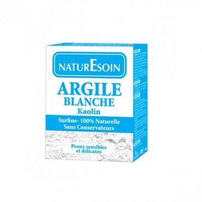 naturesoin-argile-blanche-100g