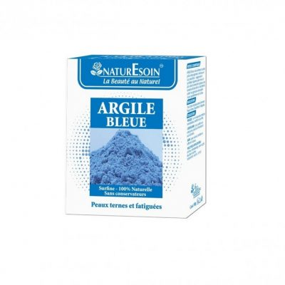 naturesoin-argile-bleue-100-gr