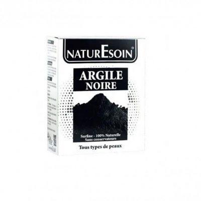 naturesoin-argile-noire-100g