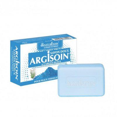 naturesoin-argisoin-savon-doux-a-largile-bleue-125g
