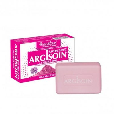 naturesoin-argisoin-savon-doux-a-largile-rose-125g