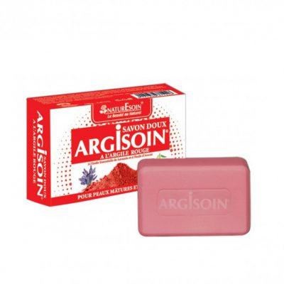 naturesoin-argisoin-savon-doux-a-largile-rouge-125g