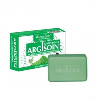 naturesoin-argisoin-savon-doux-a-largile-verte-125g
