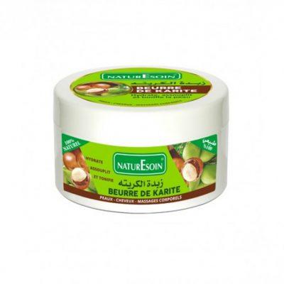 naturesoin-beurre-de-karite-150ml